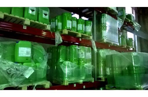ЮНИТОР (UNITOR) Судовая химия, фото — «Реклама Севастополя»