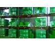 Юнитор Судовая химия Судовое оборудование, фото — «Реклама Севастополя»