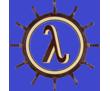 Гернит, ПРП-40, ПРП-60, гермит, пороизол, фото — «Реклама Севастополя»