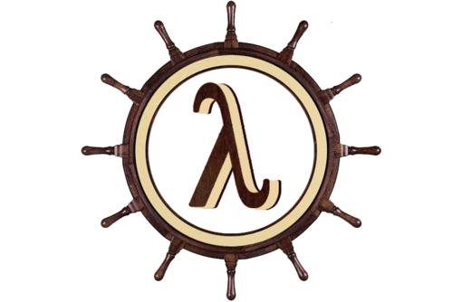 Рессоры (амортизаторы) резиновые для косяковых тележек слипа, фото — «Реклама Севастополя»