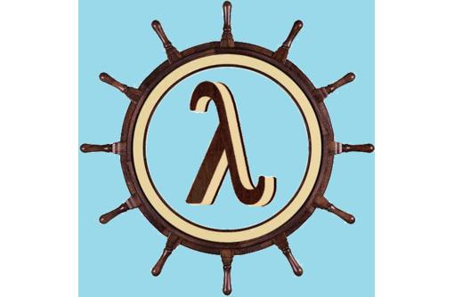 Электродвигатель судовой судовое оборудование, фото — «Реклама Севастополя»