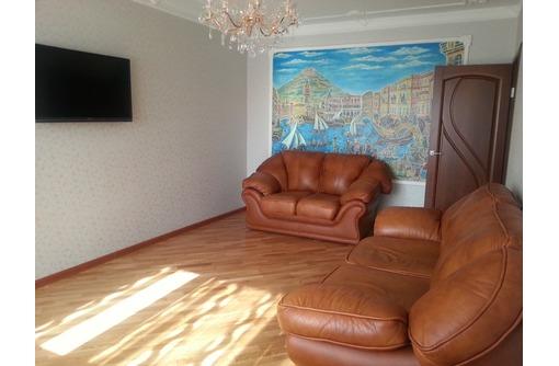 2-комнатная, Большая Морская-8, Центр города., фото — «Реклама Севастополя»