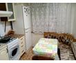 1-комнатная, ПОР-35, Лётчики., фото — «Реклама Севастополя»