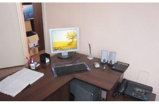 Коммунистическая - Аренда Меблированного Офиса, площадью 25 кв.м., фото — «Реклама Севастополя»