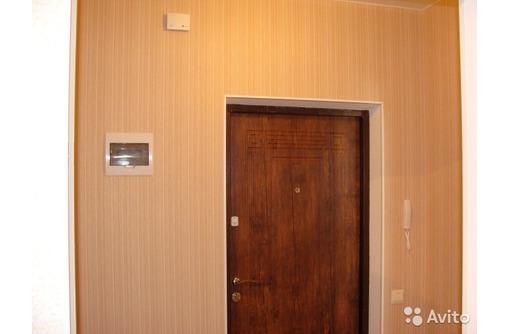 Cдам   длительно   1- комнатную  большую  квартиру  ул. Античный 66, фото — «Реклама Севастополя»