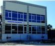 О!Кошки - Металлопластиковые окна от производителя по индивидуальному заказу, фото — «Реклама Севастополя»