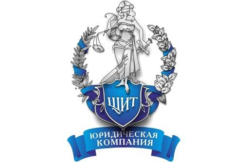 Кадастровые работы в Севастополе, фото — «Реклама Севастополя»