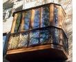 Окна, балконы и лоджии из металлопластика, фото — «Реклама Севастополя»