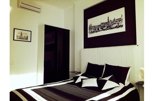 1-комнатная, Гоголя-7, площадь Ушакова., фото — «Реклама Севастополя»