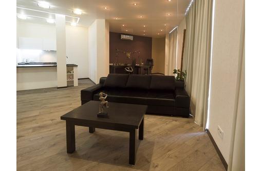 3-комнатная, Героев Бреста-116, Омега., фото — «Реклама Севастополя»