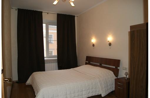 2-комнатная, Мокроусова-7, Центр города., фото — «Реклама Севастополя»
