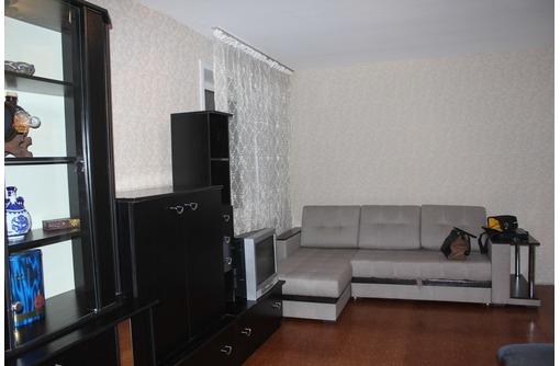 2-комнатная, Генерала Петрова-12, Центр., фото — «Реклама Севастополя»