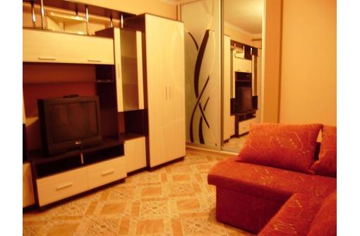 2-комнатная, Вакуленчука-12, Стрелецкая бухта., фото — «Реклама Севастополя»