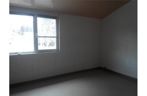 ПР ПОБЕДЫ - аренда Офисного помещени, общей площадью 80 кв.м., фото — «Реклама Севастополя»