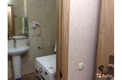 Сдам   длительно  1-комнатную   квартиру по ул. Репина 15/4, фото — «Реклама Севастополя»