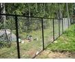 Забор от производителя под ключ за 5 дней, фото — «Реклама Севастополя»