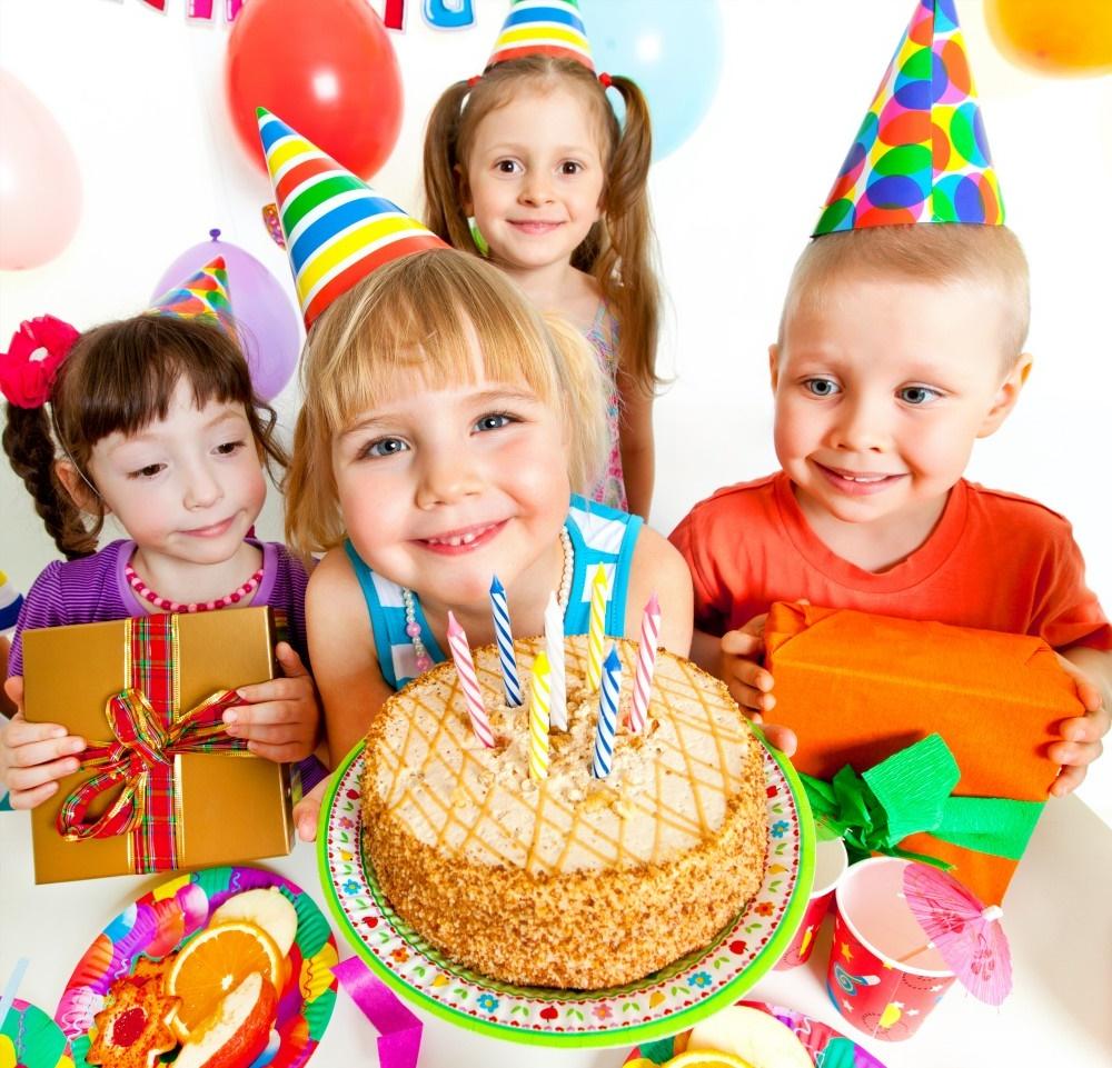 Именем михаил, день рождение детские картинки