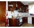 Аренда дома возле моря в Партените., фото — «Реклама Партенита»