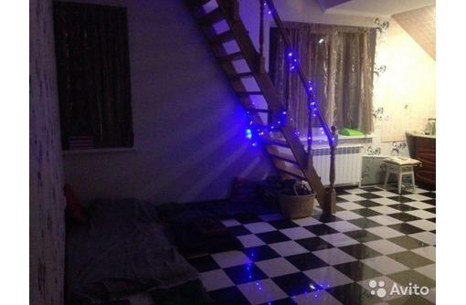 Сдам   длительно  в  частном   Доме  комнату, фото — «Реклама Севастополя»