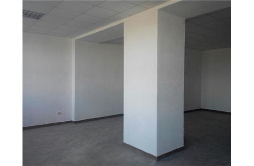 Пр Победы - Аренда Торгово-Офисного помещения, площадью 90 кв.м., фото — «Реклама Севастополя»