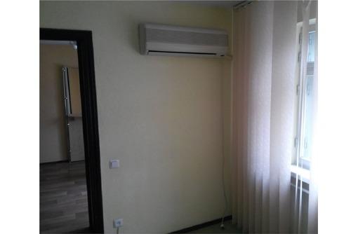 Двух-кабинетный Офис на пр Победы, площадью 36 кв.м., фото — «Реклама Севастополя»