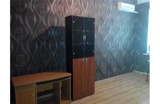 Большая Морская - Аренда 4-х кабинетный Офис, площадью 65 кв.м., фото — «Реклама Севастополя»