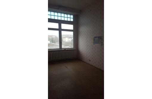 Офис в Ленинском районе, площадью 23 кв.м., фото — «Реклама Севастополя»