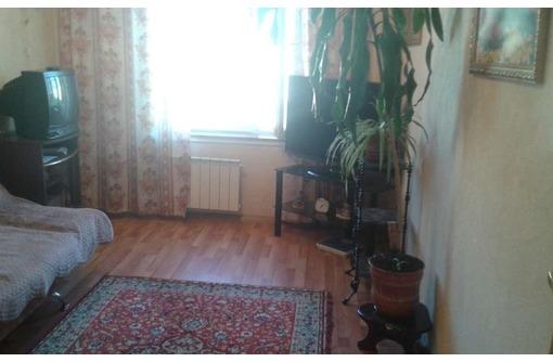 1-комнатная, ПОР-69, Лётчики., фото — «Реклама Севастополя»