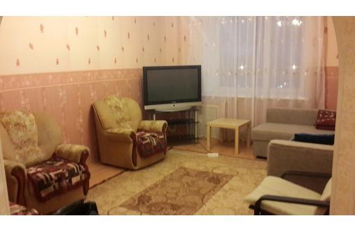 2-комнатная, Суворова-2, Центр., фото — «Реклама Севастополя»