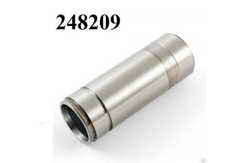 Втулка цилиндра насоса для Graco 695/795 248209, фото — «Реклама Севастополя»