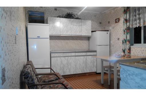 Сдаю комнаты в гостевом доме в п. Кача . Пляж в 3 мин., фото — «Реклама Севастополя»