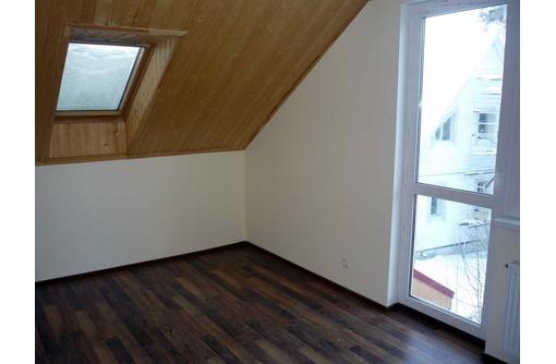 Ремонт квартир, отделочные работы - качественно, недорого, в срок, фото — «Реклама Алушты»