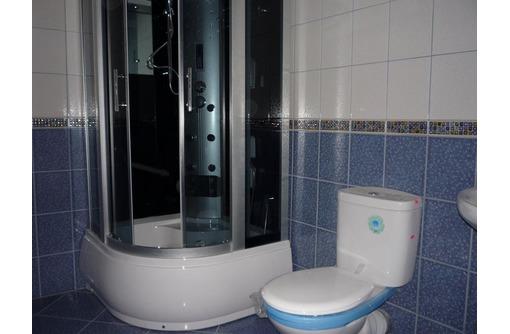 Ремонт ванной, кухни, квартиры, фото — «Реклама Бахчисарая»