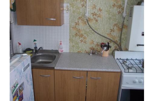 1-комнатная, ПОР-47, Лётчики., фото — «Реклама Севастополя»