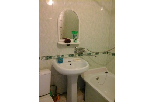 1-комнатная квартира длительно, фото — «Реклама Севастополя»