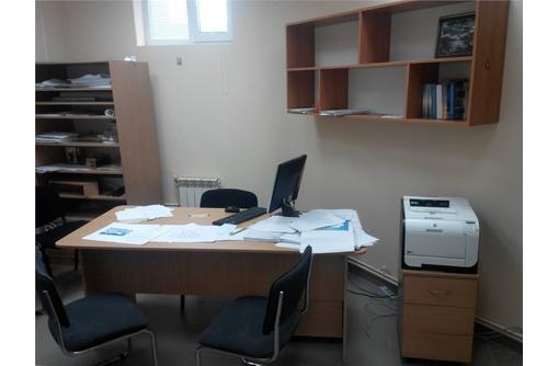 Отличный Трехкабинетный Офис в Омеге, площадью 75 кв.м., фото — «Реклама Севастополя»