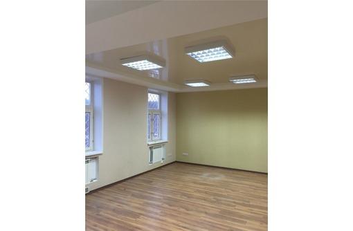 Пяти кабинетный Офис в районе ОМЕГИ, площадью 115 кв.м., фото — «Реклама Севастополя»