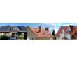 Товары для дома в Евпатории – магазин «Идеи для вашего дома»: только качественные предложения!, фото — «Реклама Евпатории»