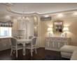 Дизайн интерьера в Крыму . Заказать дизайн проект квартиры, дома., фото — «Реклама Севастополя»