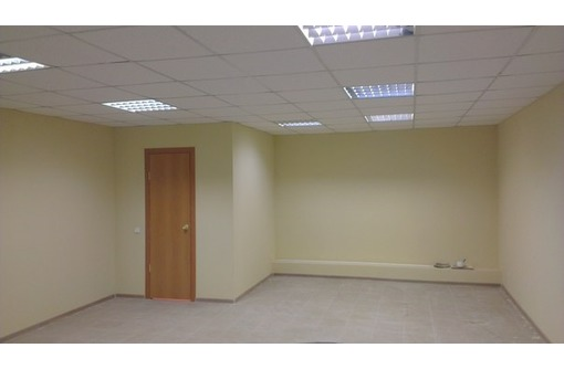 Аренда Офисного помещения в Камышах в районе ул Правды. площадью 33 кв.м., фото — «Реклама Севастополя»