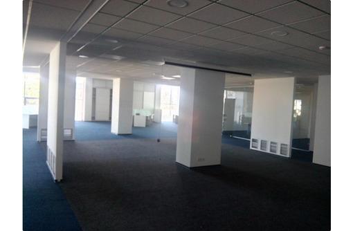 Офисное помещение на ул Руднева, общей площадью 365 кв.м., фото — «Реклама Севастополя»