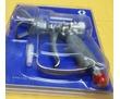Окрасочный пистолет graco XTR 7, фото — «Реклама Керчи»