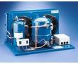Агрегаты Холодильные для Холодильных Камер Овощехранилищ., фото — «Реклама Симферополя»
