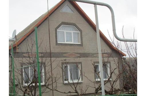 Конструкции ПВХ (окна, двери и балконы) различных форм, конфигураций и размеров, фото — «Реклама Алушты»