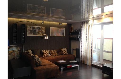 1-комнатная, Античный-12, Омега., фото — «Реклама Севастополя»