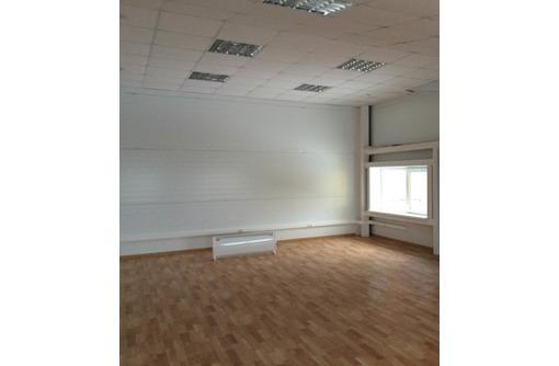 Аренда Офисного помещения в Камышах, площадью 50 кв.м., фото — «Реклама Севастополя»