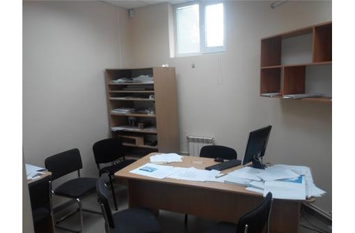 ЧетырехКабинетный Отличный Офис - в районе ОМЕГИ, площадью 75 кв.м. - 660 руб/м2., фото — «Реклама Севастополя»