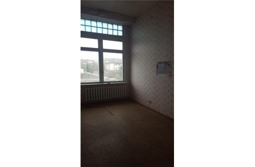 Аренда Офисного помещения на Коммунистической (Ленинский район), площадью 23 кв.м., фото — «Реклама Севастополя»