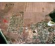 Продам земельный участок 10 соток у моря. Евпатория., фото — «Реклама Евпатории»