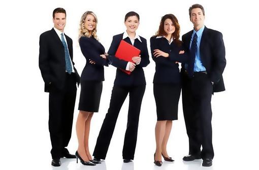 "Бизнес-курс ""Менеджер по продажам"", фото — «Реклама Севастополя»"